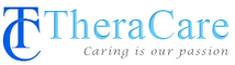 theracare-logo-300x84.png