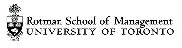 Rotman Logo hi-rez.png