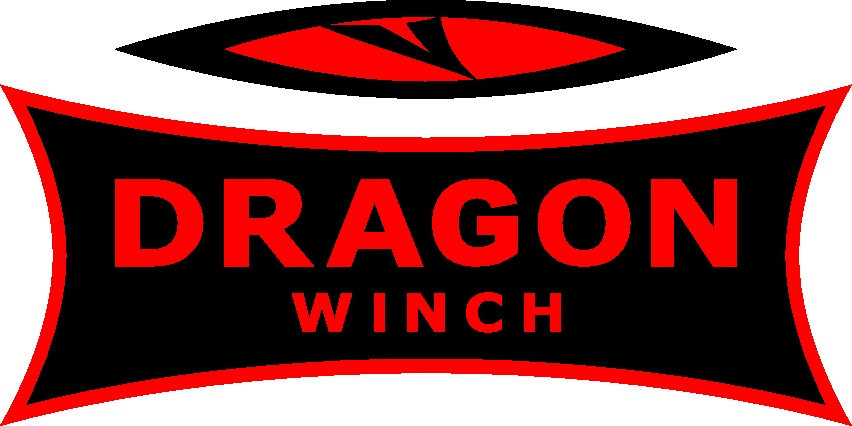 Dragon Winch Logo.jpg