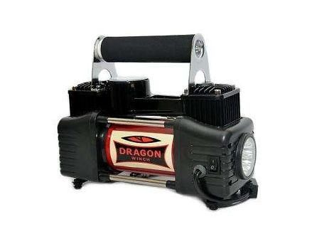 Kompressor mit LED-Licht, DRAGON WINCH, DWK-S LED.jpg