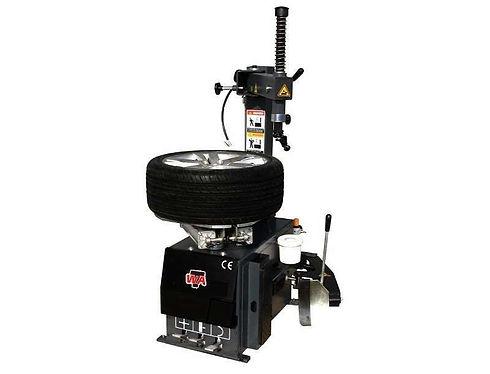 Reifenmontiermaschine_mit_90°_Seitensch