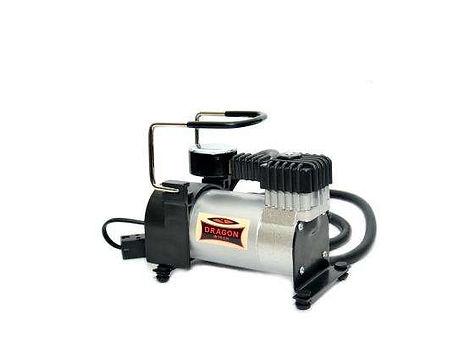 Kleiner leistungsstarker Kompressor, DRAGON WINCH, DWK-M.jpg