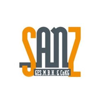 SANZ_edited.jpg