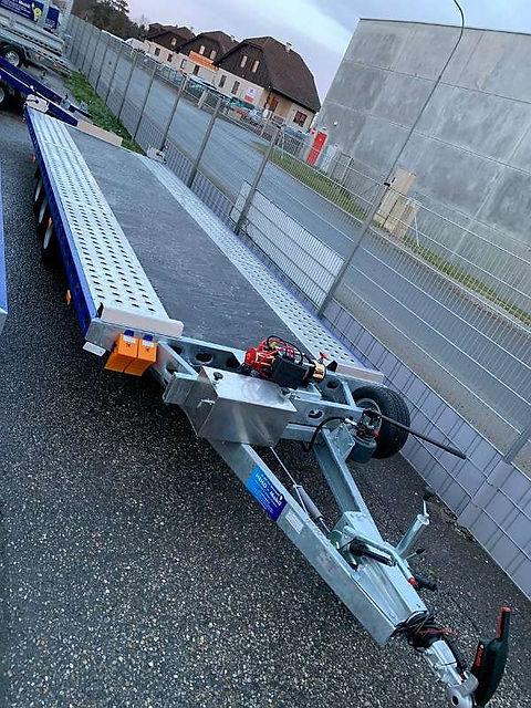 Autotransporter 6.5m.jpg