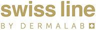 Swissline Logo.jpg