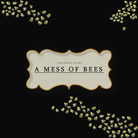 a mess of bees album artsmall.jpg