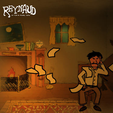 Reynaud | Coming Soon