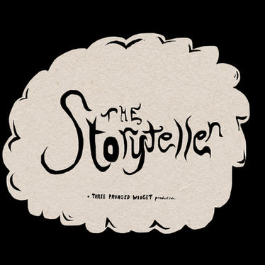 The Storyteller | Ongoing Series