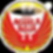logo-aguila-roja.png