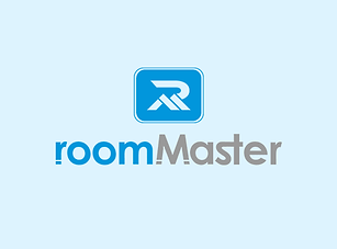 roomMaster-light-min.png