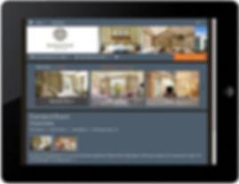 iq-webbook-tablet.jpg