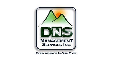 DNS_FB_Logo.jpg