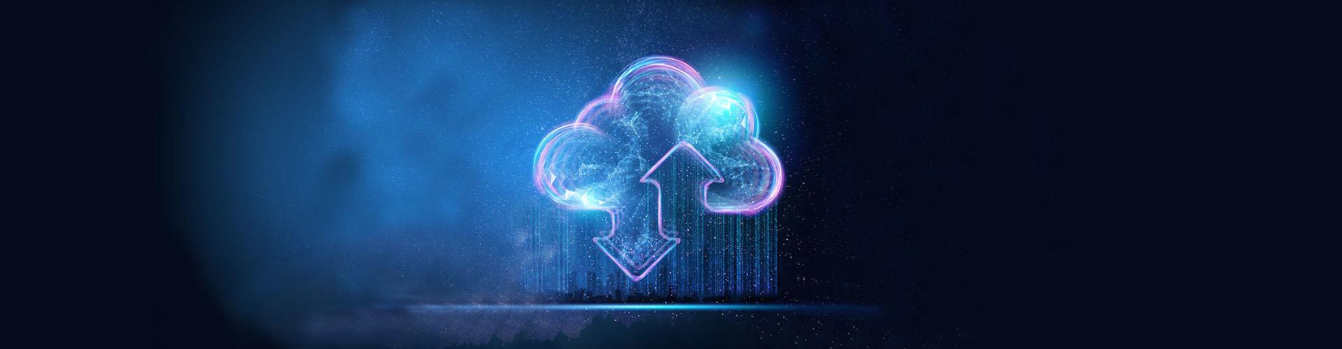 roommaster-cloud-top.jpg