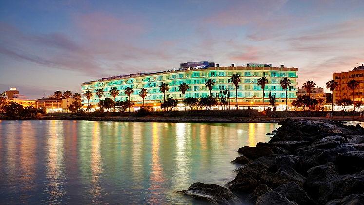 Protur-alicia-hotel-fachada-exterior-bah
