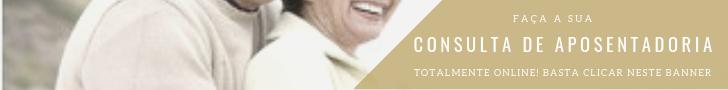 consulta-online-petro-advocacia