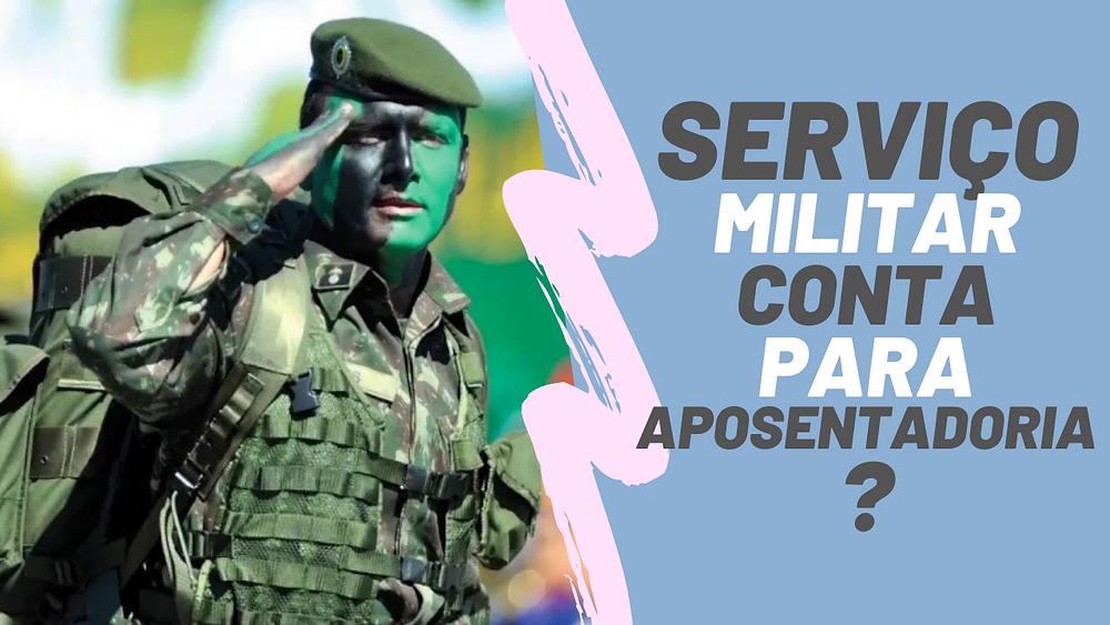 servico-militar-conta-aposentadoria-petro-advocacia
