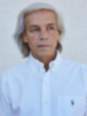 diccionario de lo inefable ineffable Javier Enriquez Serralde lexinario autor escritor novelista medico cientifico blota blova plebonia pleoniria neobardismo euminidazo predubilacion onyo eab las primas segundas trinas cuadras quinos