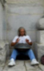 diccionario de lo inefable ineffable Javier Enriquez Serralde lexinario autor escritor novelista medico cientifico blota blova plebonia pleoniria neobardismo euminidazo predubilacion onyo eab las primas segundas trinas cuadras quinos girona barcelona