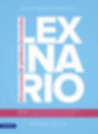 lexinario javier enriquez serralde diccionario inefable de lo neologismo neologismos palabras inventadas