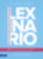lexicografia literatura filologia
