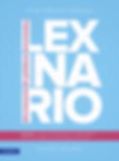 lexinario Javier Enriquez Serralde autor escritor novelista medico cientifico diccionario de lo inefable neobardismo neologismo the profundidad y realidad
