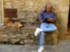 diccionario de lo inefable ineffable Javier Enriquez Serralde lexinario autor escritor novelista medico cientifico blota blova plebonia pleoniria neobardismo euminidazo predubilacion onyo eab las primas segundas trinas cuadras quinos peratallada manzana dieta selfie