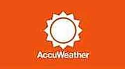 accuweather.jpg