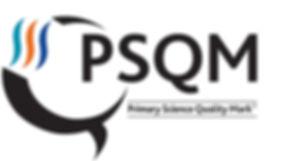 psqm_logo.jpg
