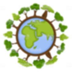 world eco.jpg