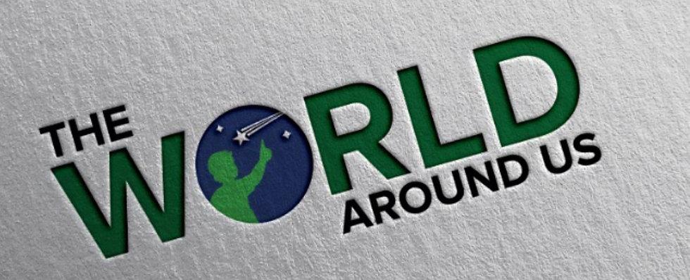 theworldaroundus_cropped-1.jpg