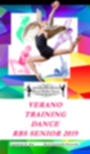 trainingsenior.png