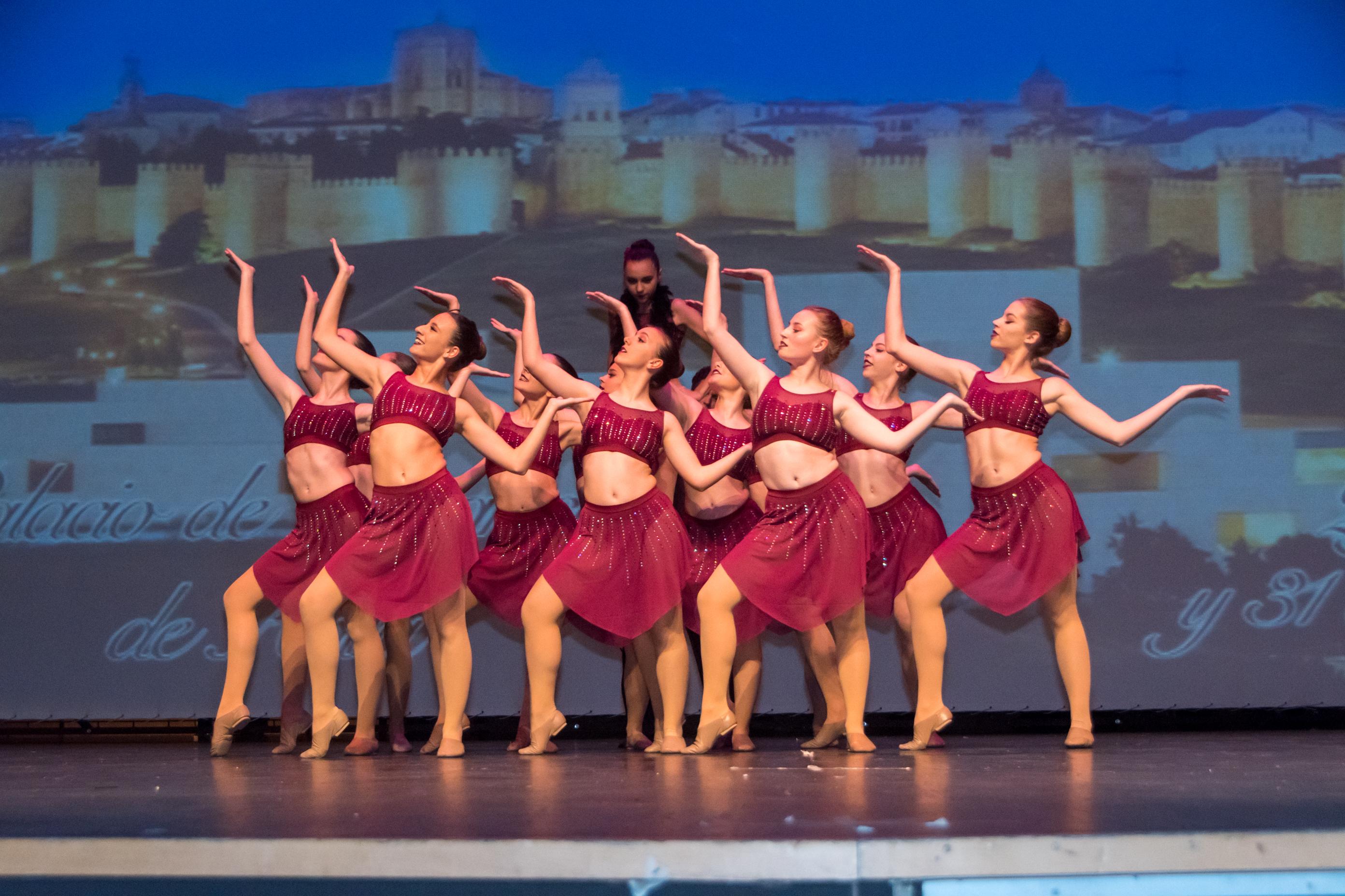 43. Royal Ballet Sanse - 3299