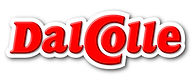 Logo Dal Colle.jpg