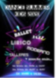 Dancesummer2020.jpg