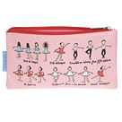 Ballet_Pencil_Case__70644_zoom.jpg
