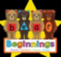 BB V Final logo single-2.png