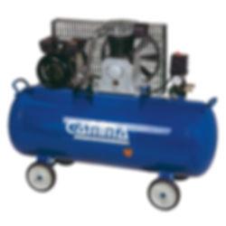 Compressor de Ar Gamma