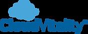 Cloud Vitality Logo_3x.png
