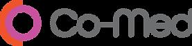 Co-Med_LogoColour_4x.png