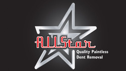 AllStar_Logo.jpg