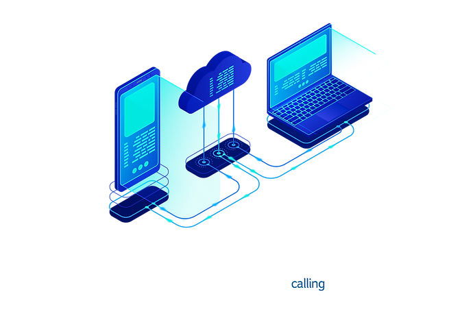 Unified Comms_2x.png