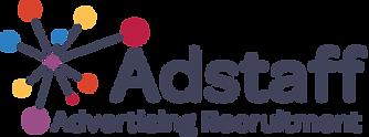 AdstaffLogo_3x.png