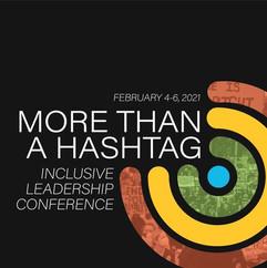 Temple University's 2021 Inclusive Leadership Conference