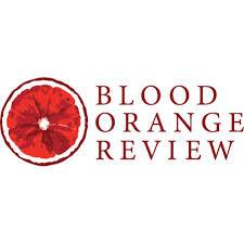 Blood Orange Review Celebratory Reading