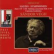 CD_Haydn.jpg