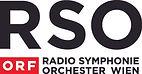 ORF_RSO_Logo 2016_4C.jpg