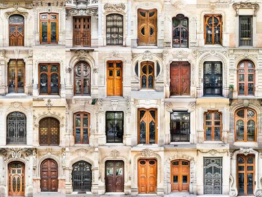 Fresko Apartmanı: Bir aitlik hikâyesi