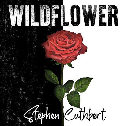 wildflower artwork.jpg