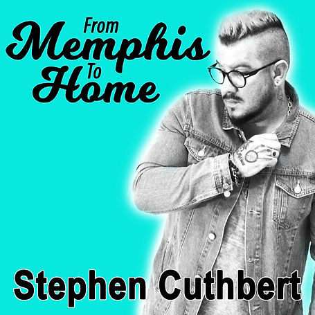 from memphis to home.jpg