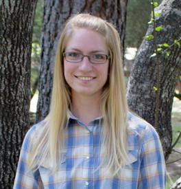 Melissa-Balmer-7287.jpg